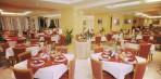 Solemar Hotel foto 15
