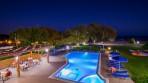 Stafilia Beach Hotel foto 2