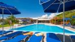 Stafilia Beach Hotel foto 6
