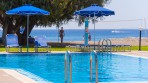 Stafilia Beach Hotel foto 7