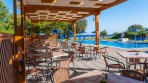 Stafilia Beach Hotel foto 8
