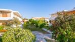 Stafilia Beach Hotel foto 14