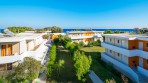 Stafilia Beach Hotel foto 15