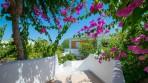 Stafilia Beach Hotel foto 16