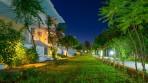 Stafilia Beach Hotel foto 17
