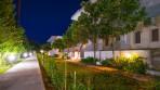 Stafilia Beach Hotel foto 18