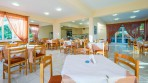 Stafilia Beach Hotel foto 20