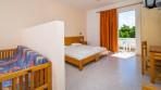 Stafilia Beach Hotel foto 25