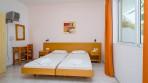 Stafilia Beach Hotel foto 28