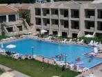 Summerland Hotel & Bungalows foto 3