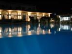 Summerland Hotel & Bungalows foto 6