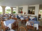 Summerland Hotel & Bungalows foto 13