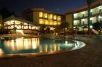 Sunland Hotel foto 1