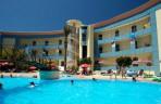 Sunland Hotel foto 3