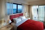 Sunrise Hotel foto 27