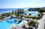 Sunshine Rhodes Hotel foto 2