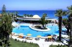 Sunshine Rhodes Hotel foto 4