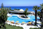 Sunshine Rhodes Hotel foto 5