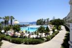 Sunshine Rhodes Hotel foto 7
