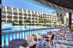 Sunshine Rhodes Hotel foto 9
