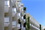 Sunshine Rhodes Hotel foto 14