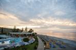 Sunshine Rhodes Hotel foto 19