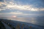 Sunshine Rhodes Hotel foto 20