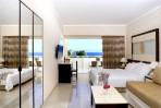 Sunshine Rhodes Hotel foto 29