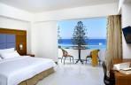 Sunshine Rhodes Hotel foto 31