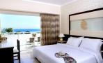 Sunshine Rhodes Hotel foto 32