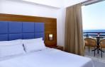 Sunshine Rhodes Hotel foto 34