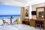Sunshine Rhodes Hotel foto 36
