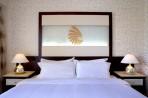 Sunshine Rhodes Hotel foto 37