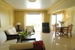 Sunshine Rhodes Hotel foto 38