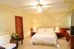 Sunshine Rhodes Hotel foto 39