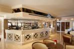 Sunshine Rhodes Hotel foto 47