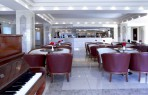 Sunshine Rhodes Hotel foto 48