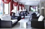 Sunshine Rhodes Hotel foto 49