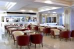 Sunshine Rhodes Hotel foto 50