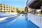 Sunshine Rhodes Hotel foto 51
