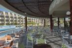 Sunshine Rhodes Hotel foto 53
