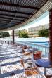Sunshine Rhodes Hotel foto 54