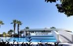 Sunshine Rhodes Hotel foto 74