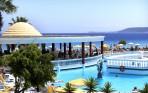 Sunshine Rhodes Hotel foto 75