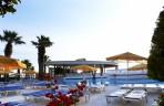 Sunshine Rhodes Hotel foto 76
