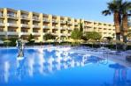 Sunshine Rhodes Hotel foto 78