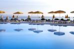 Sunshine Rhodes Hotel foto 79