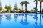 Sunshine Rhodes Hotel foto 81