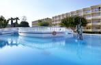 Sunshine Rhodes Hotel foto 82