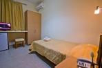 Sylvia Hotel foto 6